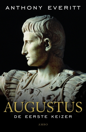 Everitt-Augustus
