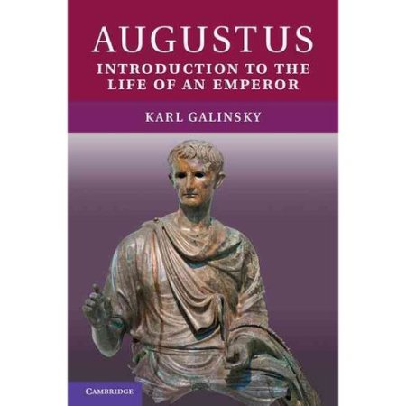 Galinsky-Augustus