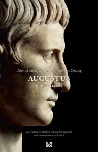 John-Williams-Augustus