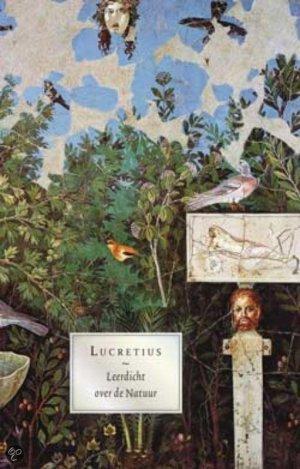 Lucretius-De-Rerum-Natura
