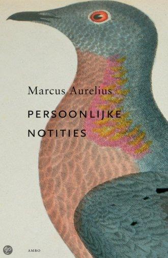Marcus-Aurelius-Persoonlijke-notities