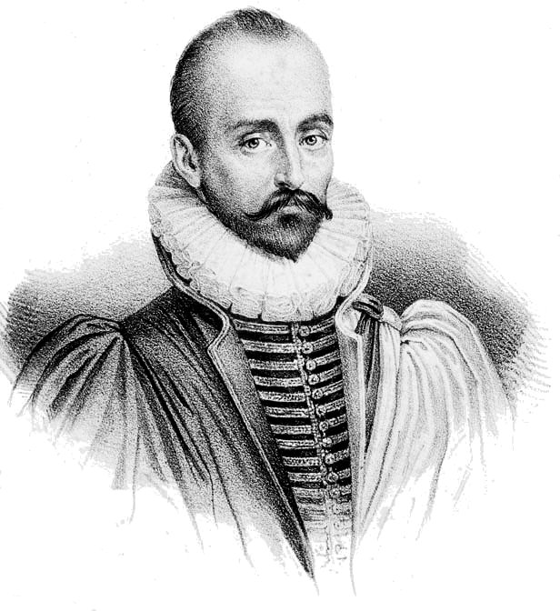 Michel_de_Montaigne