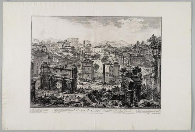 Forum-Romanum-2