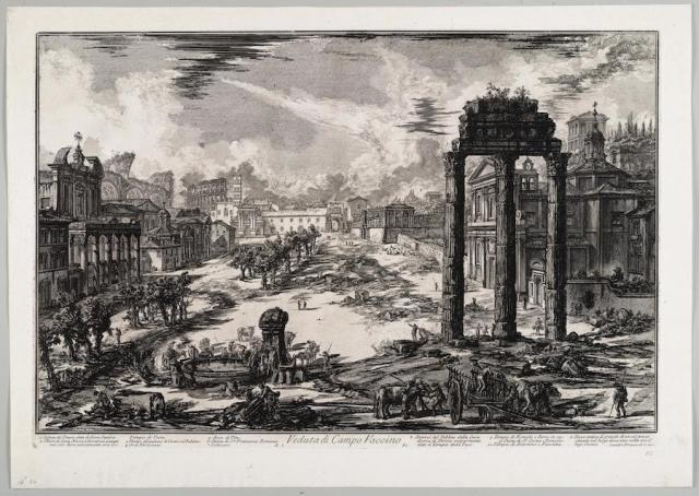 Forum-Romanum-1