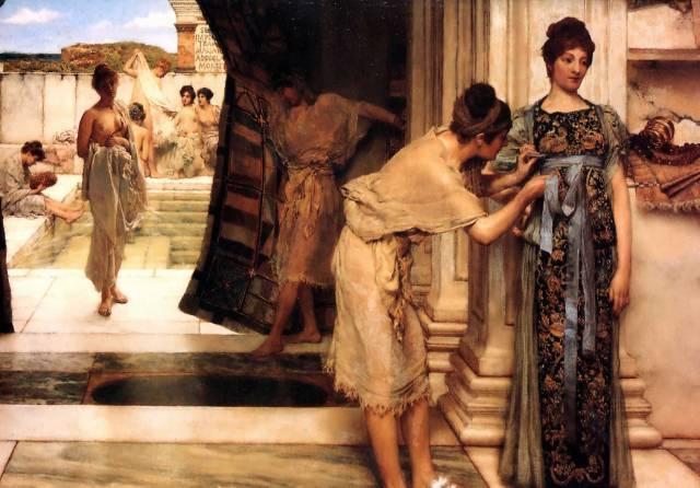 Alma-Tadema (2)