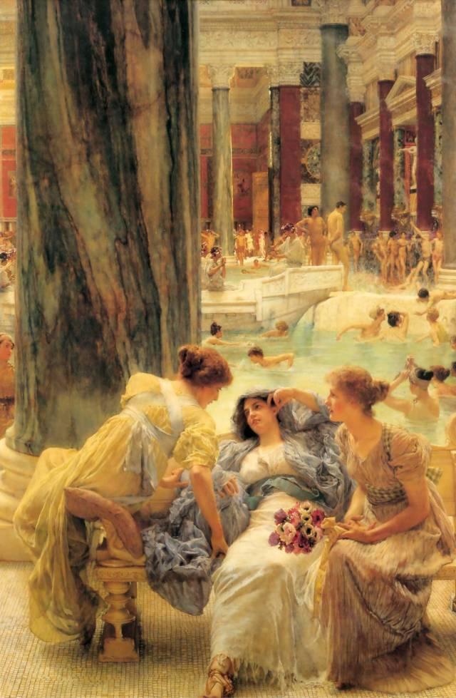 Alma-Tadema (3)