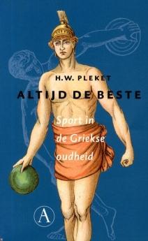 Altijd-de-beste-sport-in-de-Griekse-oudheid-Pleket