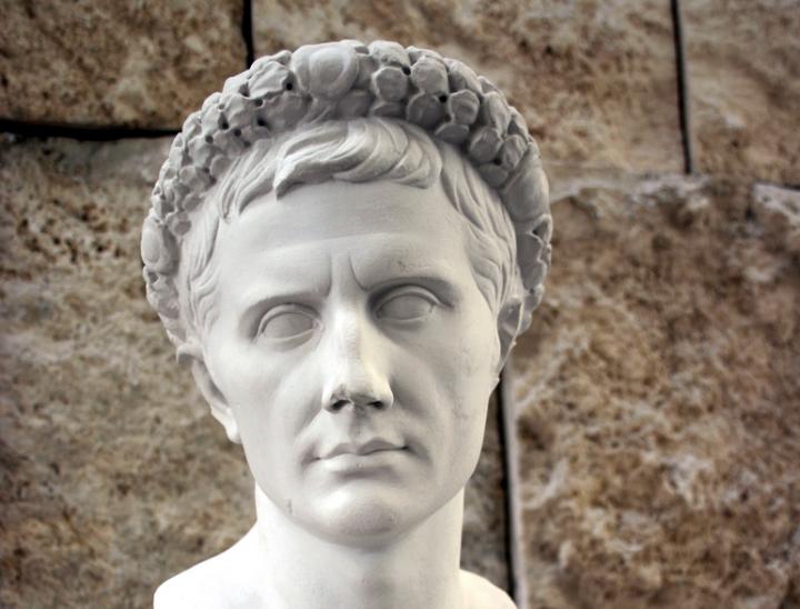 Hoe je in vijf stappen een Augustus-expertwordt