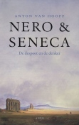 Nero-Seneca