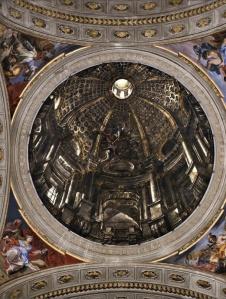 Sant-Ignazio