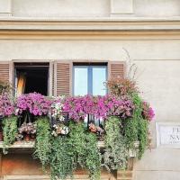 7x de beste plekken om ondergronds Rome te ontdekken