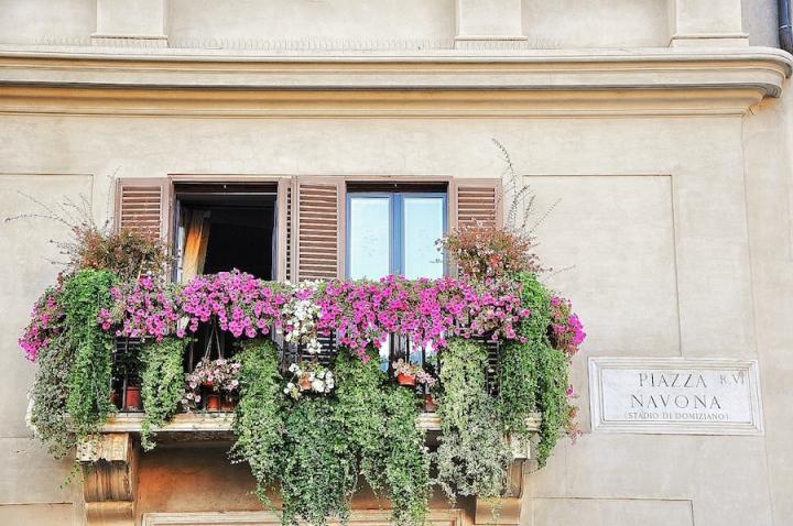 7x de beste plekken om ondergronds Rome teontdekken
