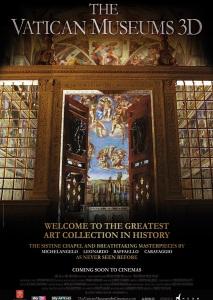 vaticanmuseum638
