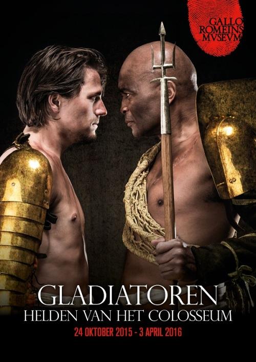 Gladiatoren-Helden-van-het-Colosseum-Tongeren