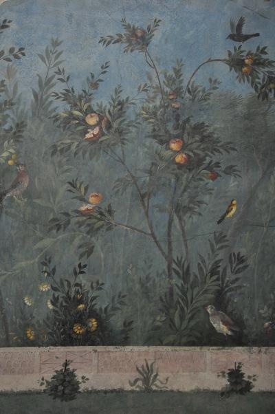 Palazzo-Massimo-copright W. van Dijk (5)