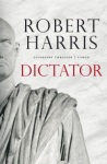 Robert-Harris- Dictator