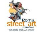 Roma-street-art-map