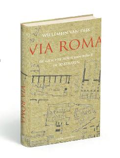 Via-Roma-omslag