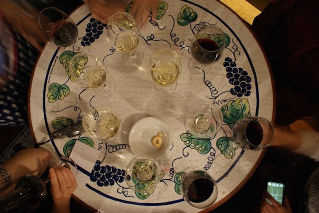 Al-vino-al-vino-Rome-Withlocals-3