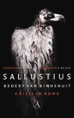 Bederf-van-binenuit-Sallustius