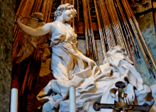 Extase-heilige-Theresia-Bernini
