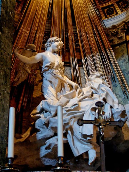 Extase-heilige-Theresia-Bernini2