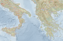 Digitale-kaart-Romeinse-rijk