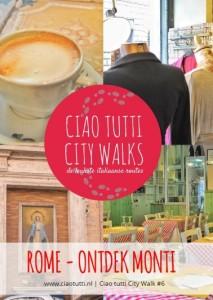 Ciao-tutti-City-Walk-Monti-Rome-2016-378x533