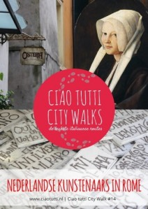 Ciao-tutti-City-Walk-Nederlandse-kunstenaars-in-Rome-377x533