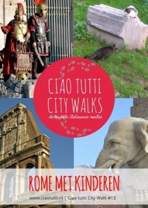 Ciao-tutti-City-Walk-Rome-met-kinderen-377x533