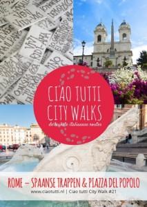 Ciao-tutti-City-Walk-Rome-Spaanse-Trappen-Piazza-del-Popolo-378x533