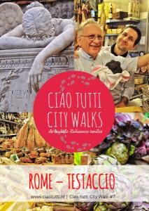 Ciao-tutti-City-Walk-Testaccio-425x600
