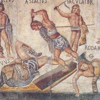 10 dingen die je nog niet wist over het Colosseum en de Spelen in Rome