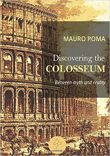 Mauro-Poma-Discovering-the-Colosseum