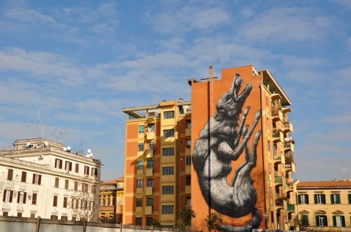 Testaccio-Rome-3