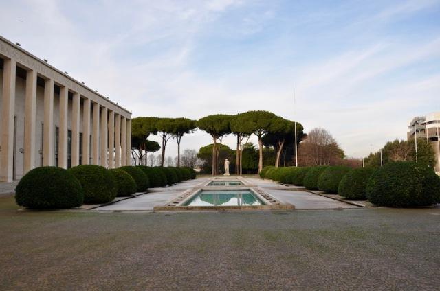 EUR-Rome-4