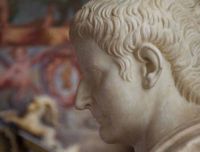 Tiberius-Altemps