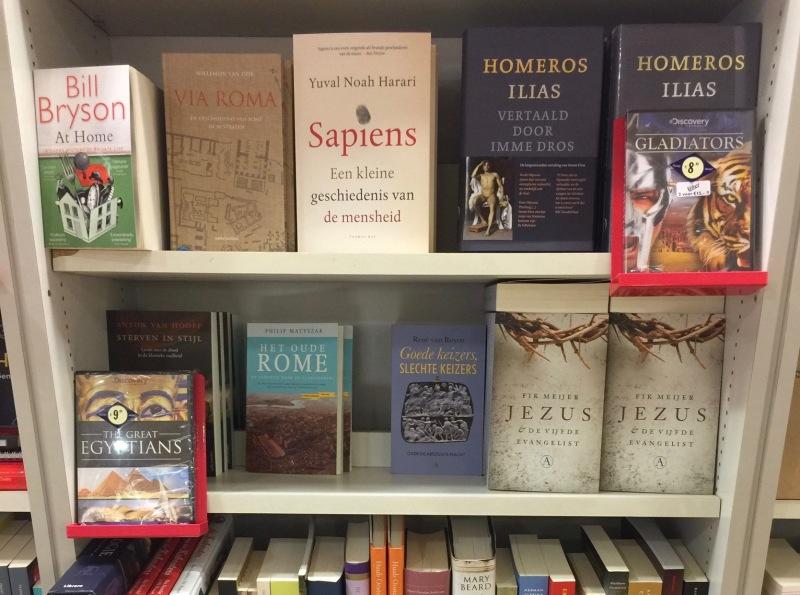 Via-Roma-boekhandel
