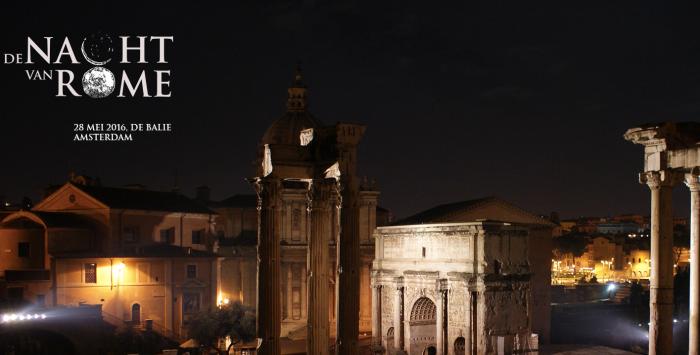 De-nacht-van-Rome-web
