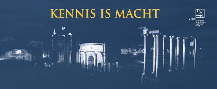 De-nacht-van-Rome