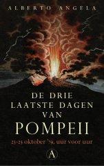 alberto-angela-pompeii