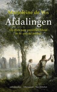 themaboek_afdalingen