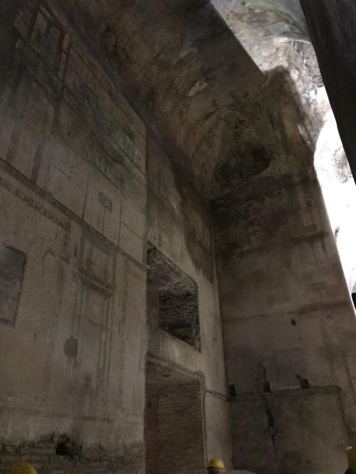 domus-aurea-13
